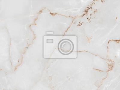 Fototapeta Lekka marmurowa płyta z onyksu