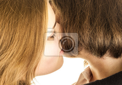 lesbijski orgazm lizanie cipki