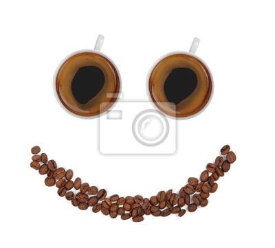 lubię kawę