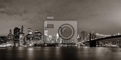 Manhattan Śródmieście