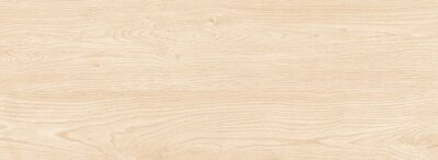Fototapeta Maple wood texture, wooden panel background