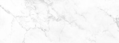 Fototapeta Marble granite white background wall surface black pattern graphic abstract light elegant gray for do floor ceramic counter texture stone slab smooth tile silver natural for interior decoration.