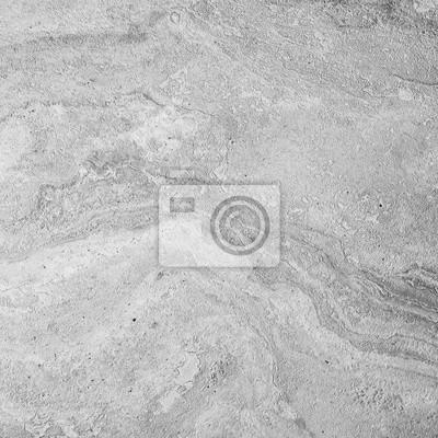 Fototapeta Marmurowy tekstura luksusu kamienia tło