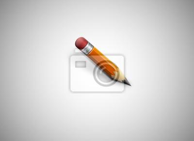 matita Piccola