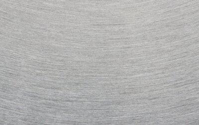 Fototapeta Metal background texture