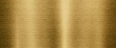 Fototapeta Metal tekstury tła