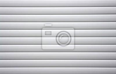 Fototapeta Metal texture