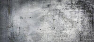 Fototapeta metal texture may used as background