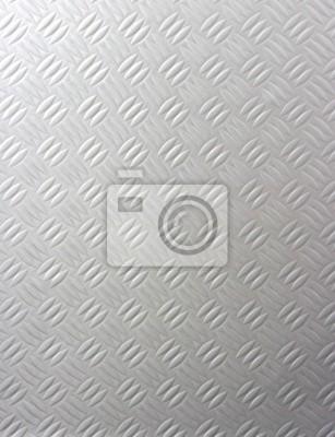 Fototapeta metaliczne tło