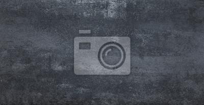 Fototapeta Metall-tekstury