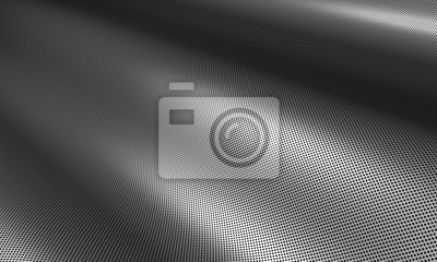 Fototapeta Metall zbiórki