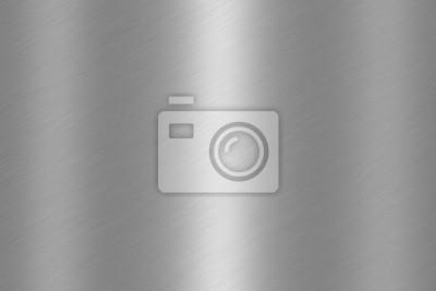 Fototapeta metalowe tekstury tła