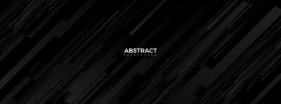 Fototapeta motion geometric abstract background darker color with shiny red Poster, wallpaper, gaming, sports, Landing page. Vector Illustration