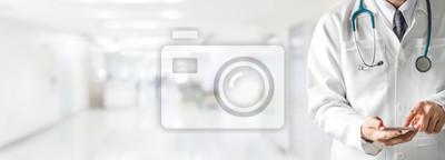Fototapeta (Multiple Values)