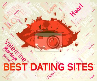 opisz szybkie randki