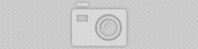 Fototapeta namp1 NewAbstractMetalPlate namp - niemiecki: Aluminium / Riffelblech / Tränenblech - angielski: abstrakcyjne tekstury metalu - aluminiowa tablica kontrolna - tło - baner xxl 4to1 g6178