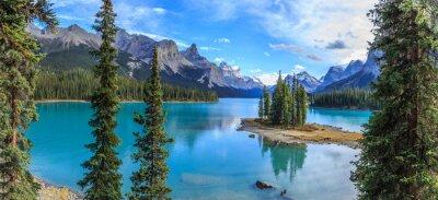 Fototapeta Natura Kanada