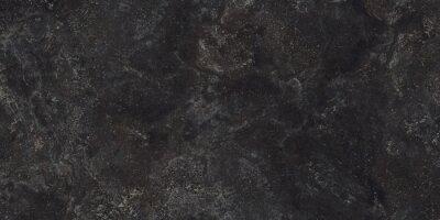 Fototapeta natural marble texture background, marbel stone texture for digital wall tiles, natural breccia marble tiles design, rustic marble texture, matt marble with high resolution, granite ceramic tile.