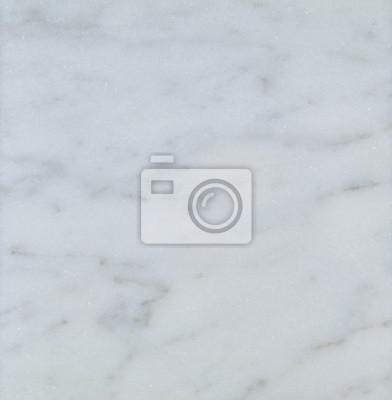 Fototapeta Natural Mugla White marble texture