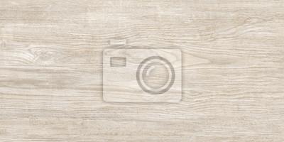 Fototapeta Naturalne drewno tekstury i tła powierzchni