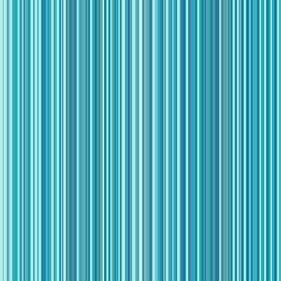 Fototapeta niebieskie paski tle