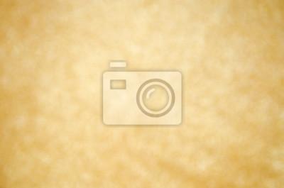 Fototapeta nieostre streszczenie niewyraźne tło złoto.