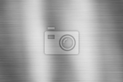 Fototapeta nierdzewnej tekstury