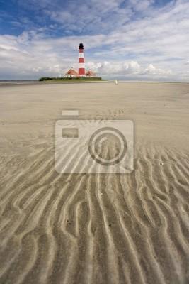Fototapeta nordfriesisch