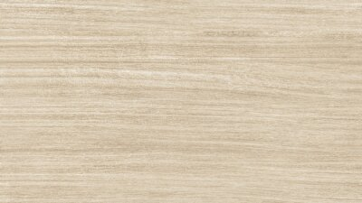 Fototapeta Oak wood textured design background