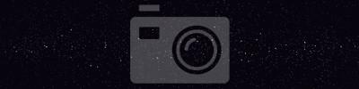 Fototapeta obraz szerokiej przestrzeni