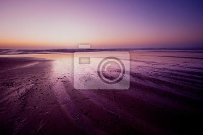 Ocean Atlantycki, Maroko