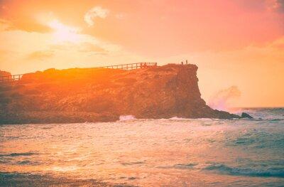 Ocean Beach Portugal