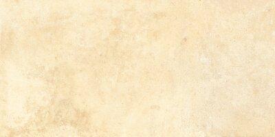 Fototapeta old paper background rustic texture beige marble ivory backdrop
