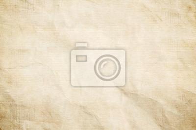 Fototapeta Old paper texture. Paper vintage background