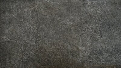 Fototapeta Old polished concrete floor, Surface grunge rough of cement texture background