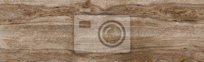 Fototapeta old wood texture background, parquet floor