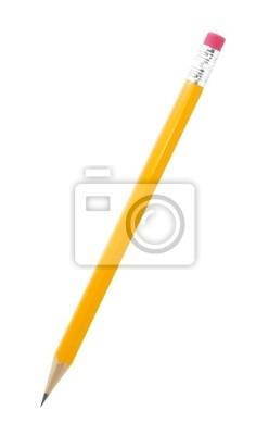 Fototapeta ołówek
