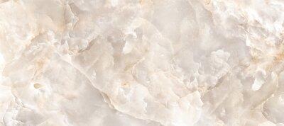 Fototapeta onyx marble texture background, onyx background