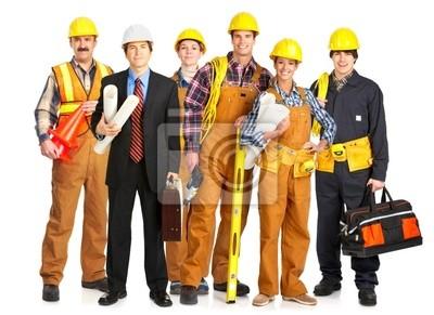osób Builder