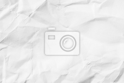 Fototapeta paper texture background