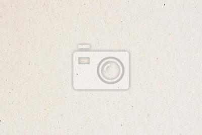 Fototapeta Papier tekstury tła tektury zbliżeniu. Grunge starej tekstury powierzchni papieru.