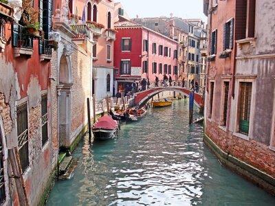Fototapeta Pejzaż Venice