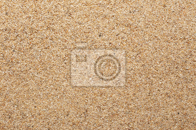 Fototapeta piasek tekstury