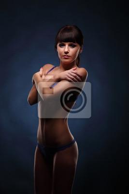 seksowne nakwd dziewczynyczarny sekretarz seksu