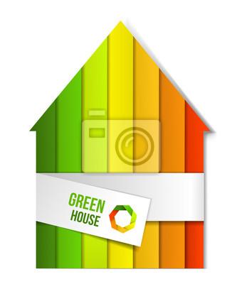 Pojęcie efektywności energetycznej