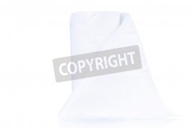7e281da145 https   redro.pl fototapeta-pojedyncza-rolka-papieru-toaletowego-na ...