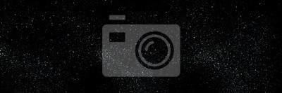 Fototapeta pole gwiazda