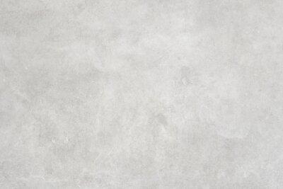 Fototapeta polerowane konkretne faktury szorstka betonowa podłoga konstrukcji tła