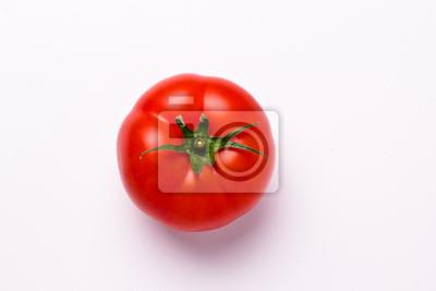 Fototapeta Pomidor