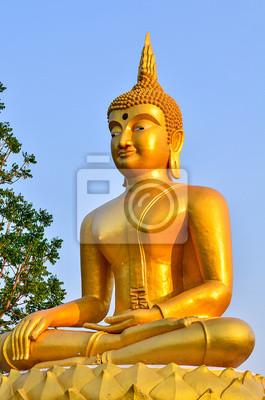 Pomnik w buddyzmie